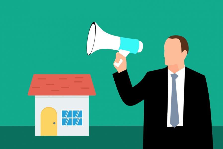 Selling My House in the Peel Region