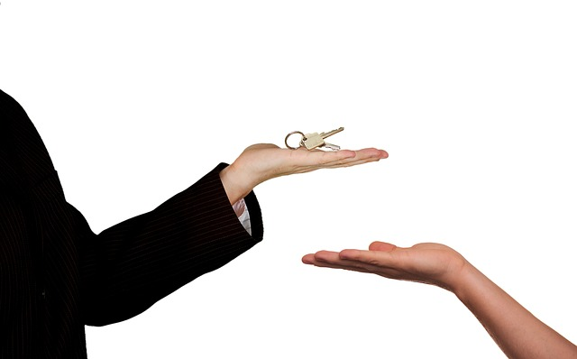 Selling Your Home In South Yunderup